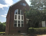 111  Steinbeck Way Unit #A, Mooresville image