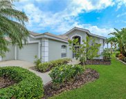 26481 Clarkston Dr, Bonita Springs image