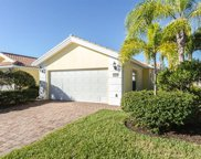 28800 Xenon Way, Bonita Springs image