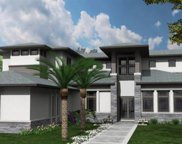 5041 Sawyer Cove Way, Windermere image