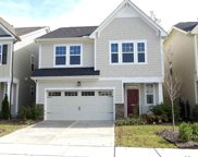 208 Concordia Woods Drive, Morrisville image