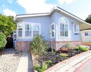 6130 Monterey Rd 51, San Jose image