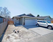 525 E Van Dam Place, Buckley image