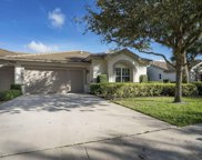 7445 Rockbridge Circle, Lake Worth image