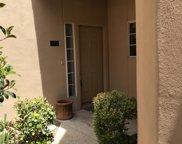 7710 E Gainey Ranch Road Unit #157, Scottsdale image