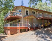 6171 Hickory, Foresthill image