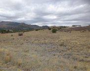 10850 N Saddle Pass Road, Prescott image