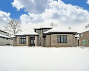 8130 Big Oak  Circle, Deerfield Twp. image