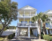 1612 N Ocean Blvd, Surfside Beach image