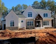 238  Grasshopper Circle, Mooresville image