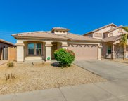 3009 S 91st Drive, Tolleson image