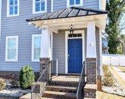 204 Jenkins Street, Greenville image