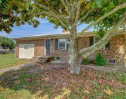 437 S 4th Avenue, Kure Beach image