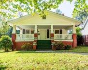 119 Unadilla  Avenue, Asheville image