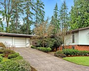 4247 135th Place SE, Bellevue image