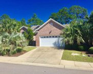 100 Kessinger Dr., Surfside Beach image
