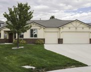 7190 Draco Ct, Sparks image