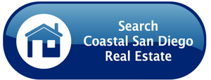 Search Coastal San Diego Real Estate