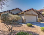 5101 E Mark Lane, Cave Creek image