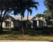 23680 Peppermill CT, Estero image