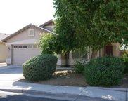 12402 N 130th Lane, El Mirage image