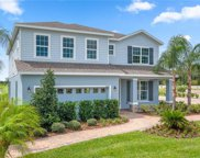3121 Armstrong Drive, Kissimmee image