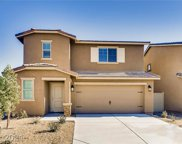 4904 Siglo Street, North Las Vegas image