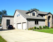 1712 North Clarence Avenue, Arlington Heights image