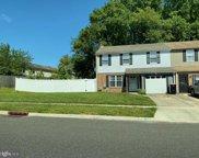 1801 Winding   Way, Clementon, NJ image