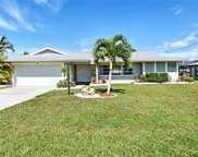 153 SW 54th ST, Cape Coral image