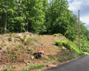 Lot #9 Iroquois Road, Mountain City image