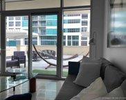 3250 Ne 1st Ave Unit #502, Miami image
