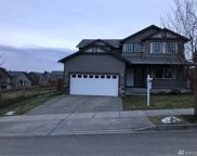 28709 75th Dr NW, Stanwood image