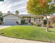 4490 Snowberry Ct, Concord image