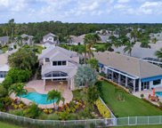 607 Masters Way, Palm Beach Gardens image