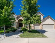 1349 Meyerwood Circle, Highlands Ranch image