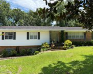 4201 Winchester Drive, Mobile image