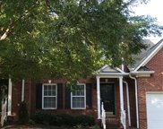304 Rexford Drive, Moore image