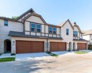 8707 Tudor Place, Dallas image