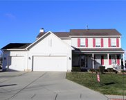 2460 Ring Necked  Drive, Indianapolis image