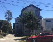 623 58th St, Oakland image