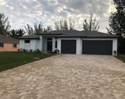 2315 NW 35th AVE, Cape Coral image