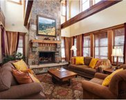 1291 Turning Leaf Court, Steamboat Springs image