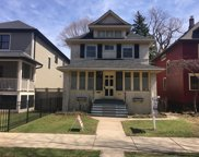 3753 North Lowell Avenue, Chicago image