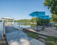 2757 Camden Pointe  Drive, Sherrills Ford image