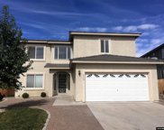 3475 Fairway Ct., Sparks image