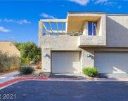 5599 Orchard Lane, Las Vegas image