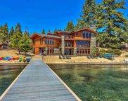 6750 North Lake Boulevard Unit 7B 1/14 share, Tahoe Vista image
