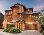 2208 Seabiscuit Cv Unit 133, Spicewood image