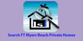 search fortmyers home